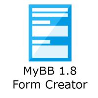 Extend MyBB - Plugins