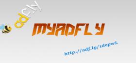 Extend MyBB - Plugins - Third Party Integration
