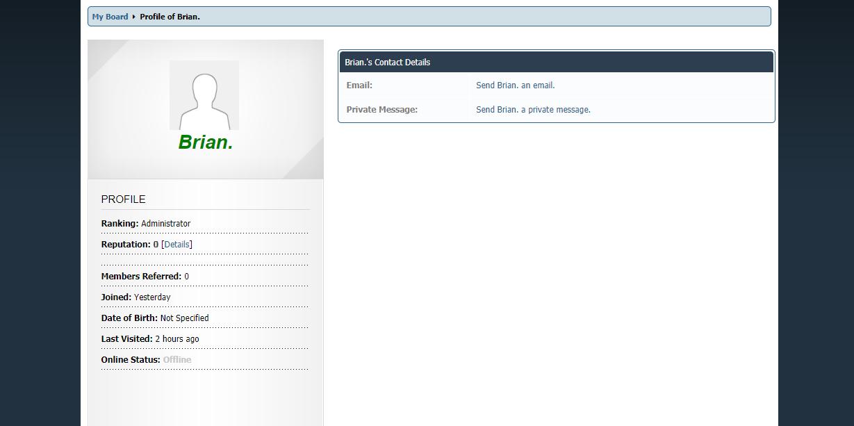 [Image: preview_115119_1526497519_61dec9c1cbbcaa...4ec502.png]