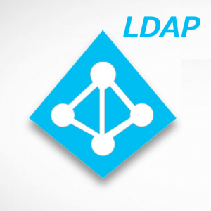 MyBB LDAP Authentication