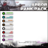 FOD - Arbor Rank Pack
