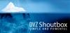 DVZ Shoutbox
