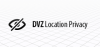 DVZ Location Privacy