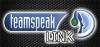 TeamSpeak Link
