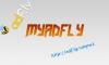 MyAdfly